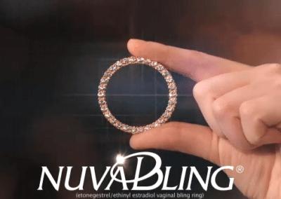 Birth Conrol NuvaBling