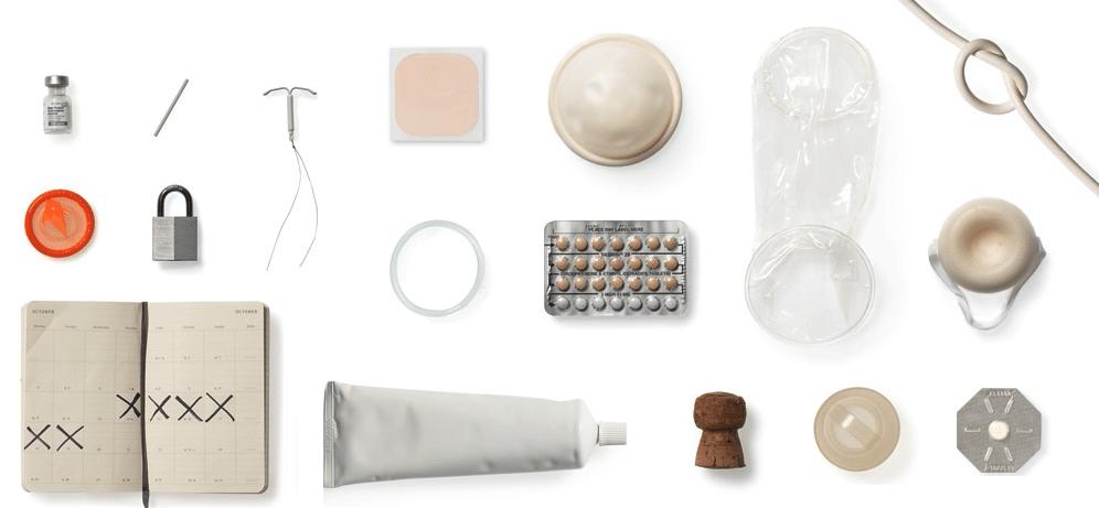 Birth Control 101: The Basics of Birth Control