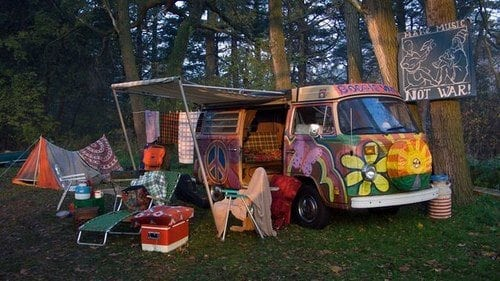 CampBiscoCamping