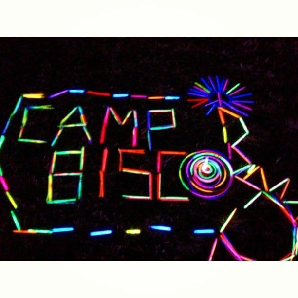 CampBiscoGlowStickArt1