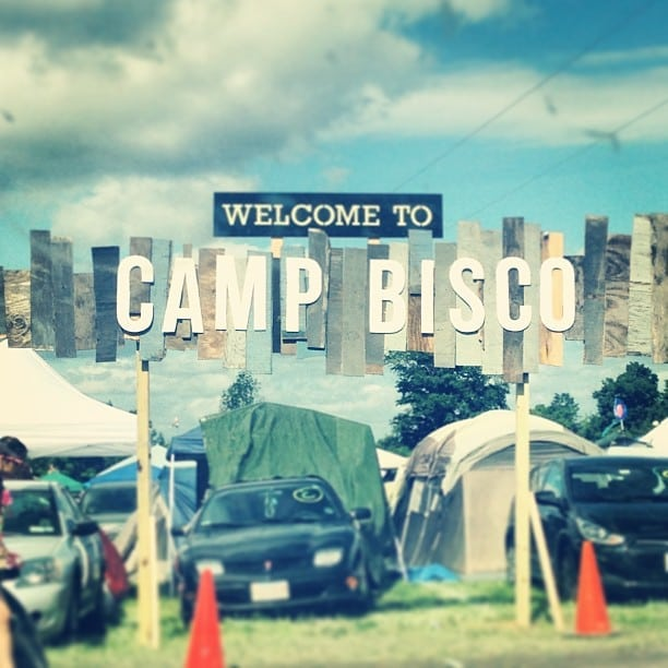 Camp Bisco: 13 Things You Missed