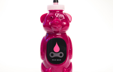 Pink Lube
