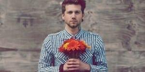 Flowers Nice Guy