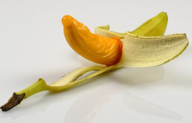 How to Fix 3 Common Condom Problems