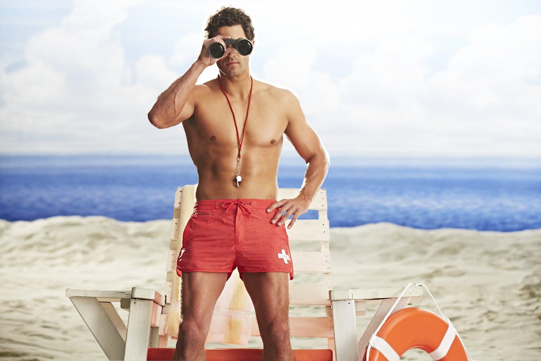 7 Ways to Make Summer Sexier