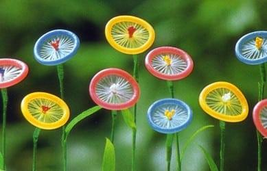 7 Common Condom Myths