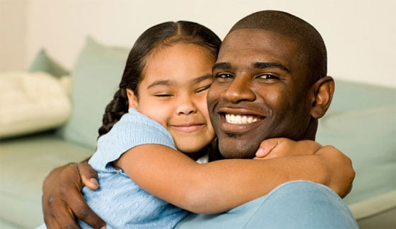 Tips on dating a girl with kids - absolute age dating methods in paleontology