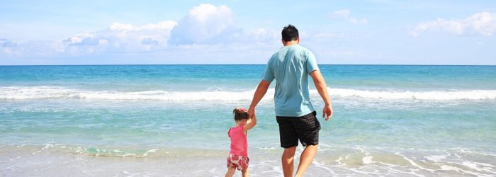 7 Tips for Dating a Guy With Kids
