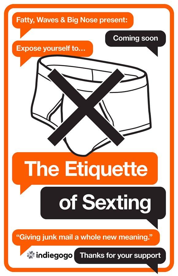 Bdsm sexting