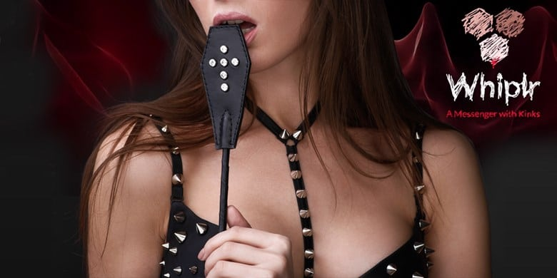 How do I find BDSM Partners?