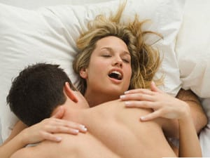 How can I have better orgasms?