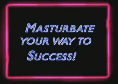 Give Yourself A Hand: A Masturbating How-To