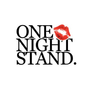 How to Continue After a One-Night Stand