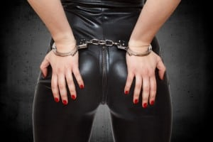 How Do I Start BDSM In My Relationship?