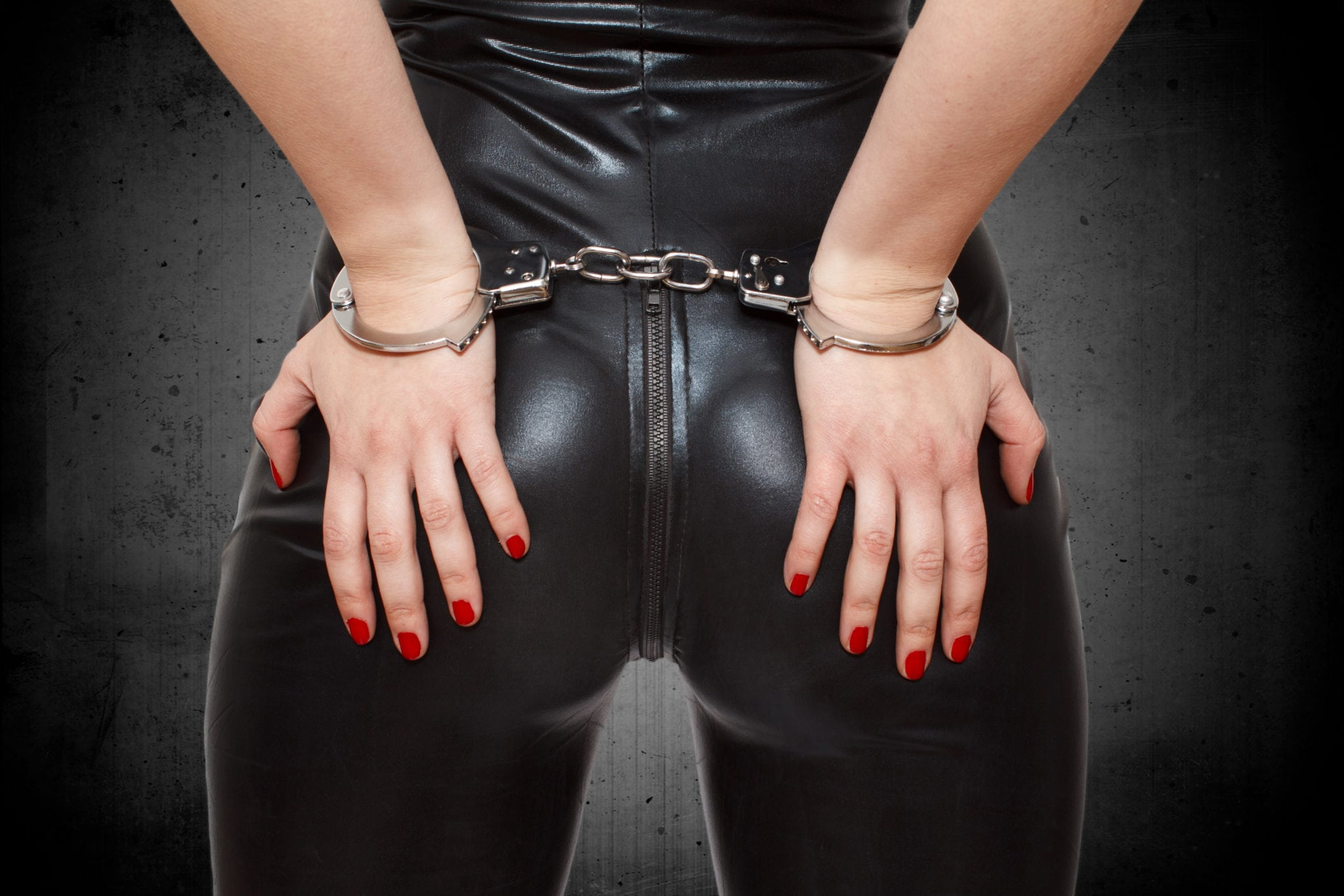 How Do I Start BDSM In My Relationship?