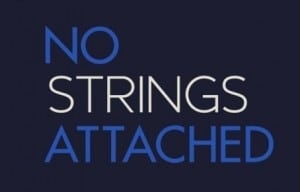 Preparing for a No-strings Encounter