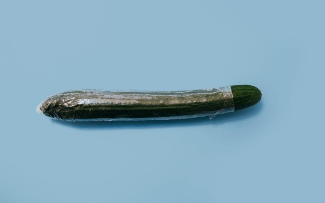 Circumcised and Uncircumcised Penises: Destigmatizing & Debunking Myths