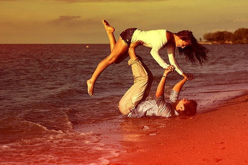 8 Easy Tips to Enhance Your Relationship