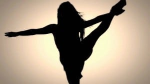 How Dancing Can Improve Your Sex Life