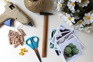 15 Easy DIY Crafts for Slutty Girls