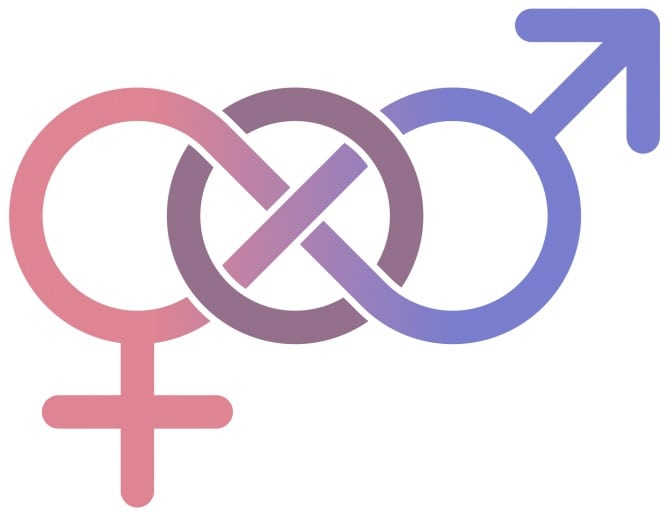 "The Problem with Calling ""Intersex"" a Disorder"