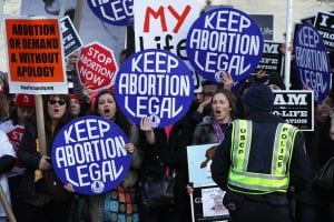SCOTUS Abortion Decision: Why It's a Big Deal
