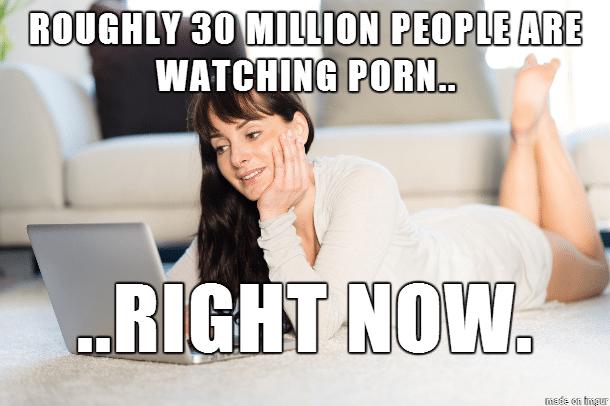 Monica Leon Porn
