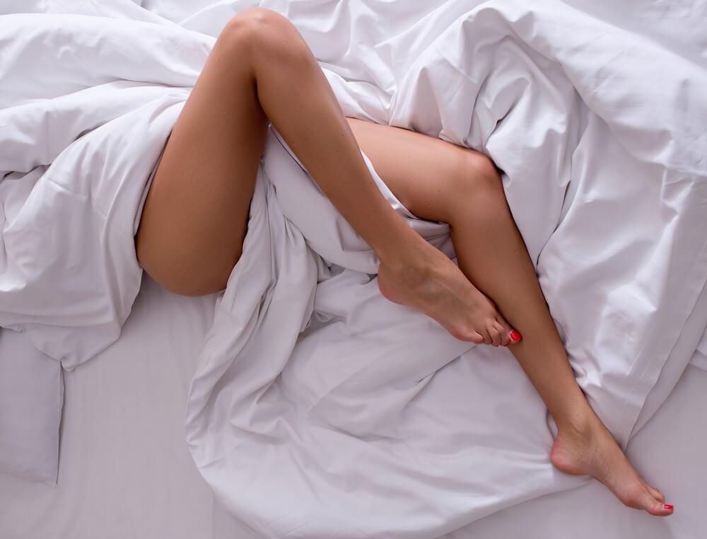 Bisexual blog erotica story
