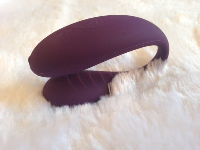 We-Vibe Classic Review