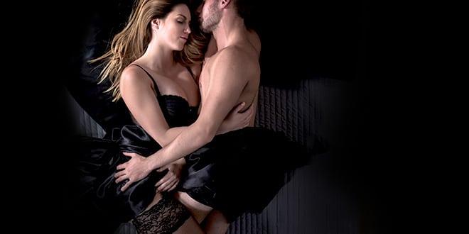 erotic-sexual-experiences