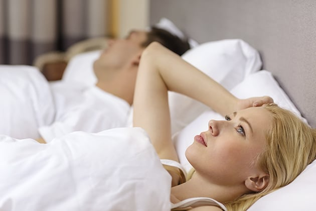 Why Sex Isn't Always Exciting (And What You Can Do About It)
