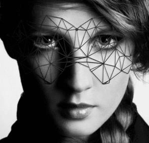 Bijoux Indiscrets Kristine Mask Review