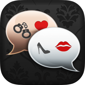 iPassion: The Hot Quiz Game for Couples