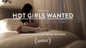 """Hot Girls Wanted"" Dives Into Amateur Porn's Moral Questions"