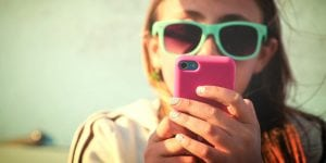 The Science Behind Sexting as a Sexual Stimulus