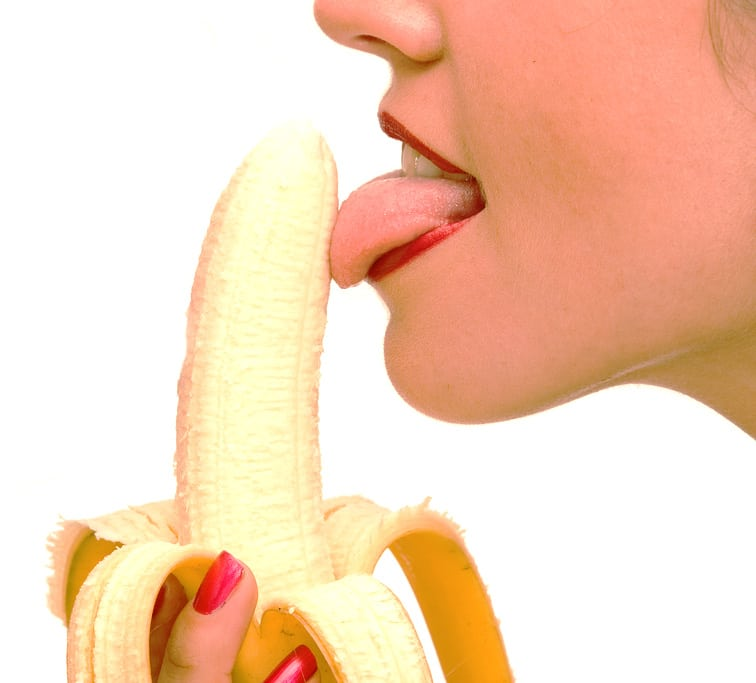 5 best blowjob tips video blow job advice on oral sex 7