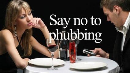 Phubbing: The Phenomena Impacting Relationships
