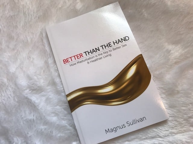 Better Than the Hand Book Review