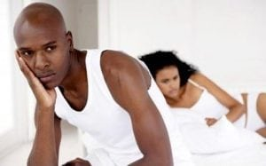 Why You Should STOP Faking Your Orgasm