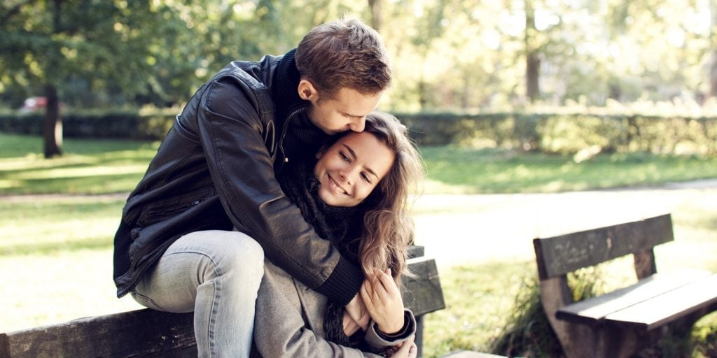 10 Must-Have Skills for a Successful Relationship