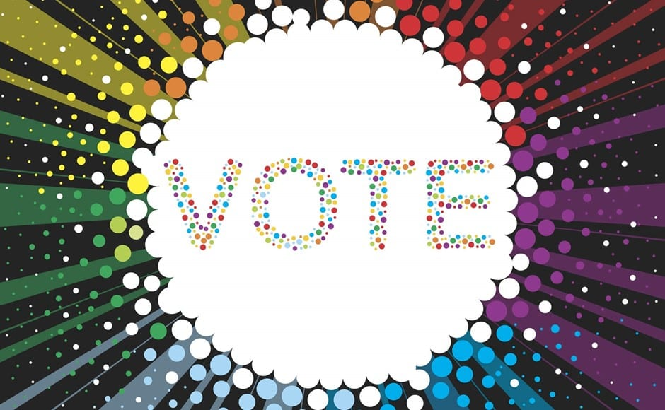VOTE for SGP as Your Favorite Sex Blog!