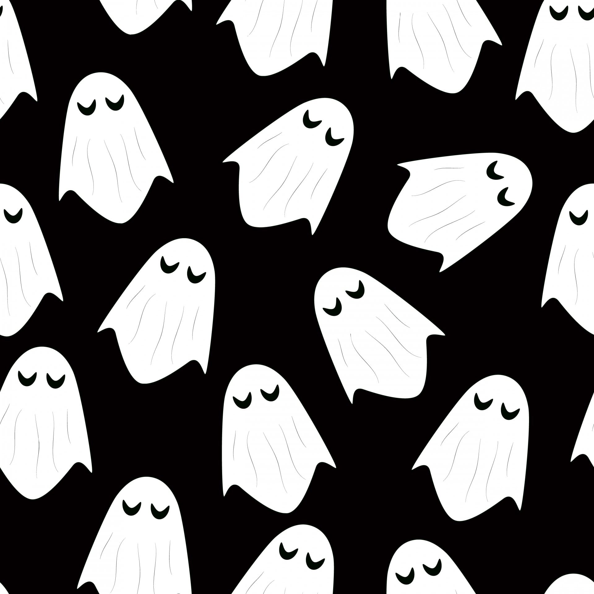 Why Ghosting is Never Okay