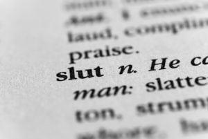 How I Discovered I'm a Slut