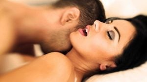 How a G-Spot Vibrator Can Improve Your Sex Life