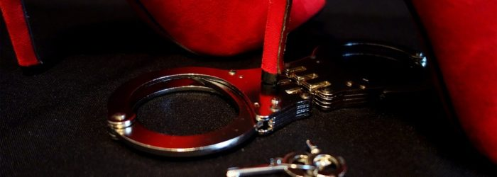Is BDSM Weird? Science Says No!