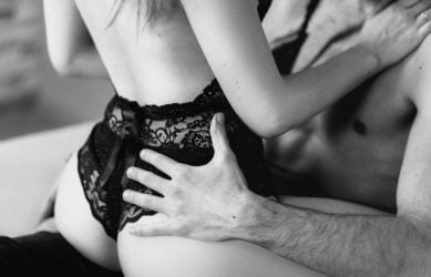 8 Health Benefits of Sex for Slutty Girls