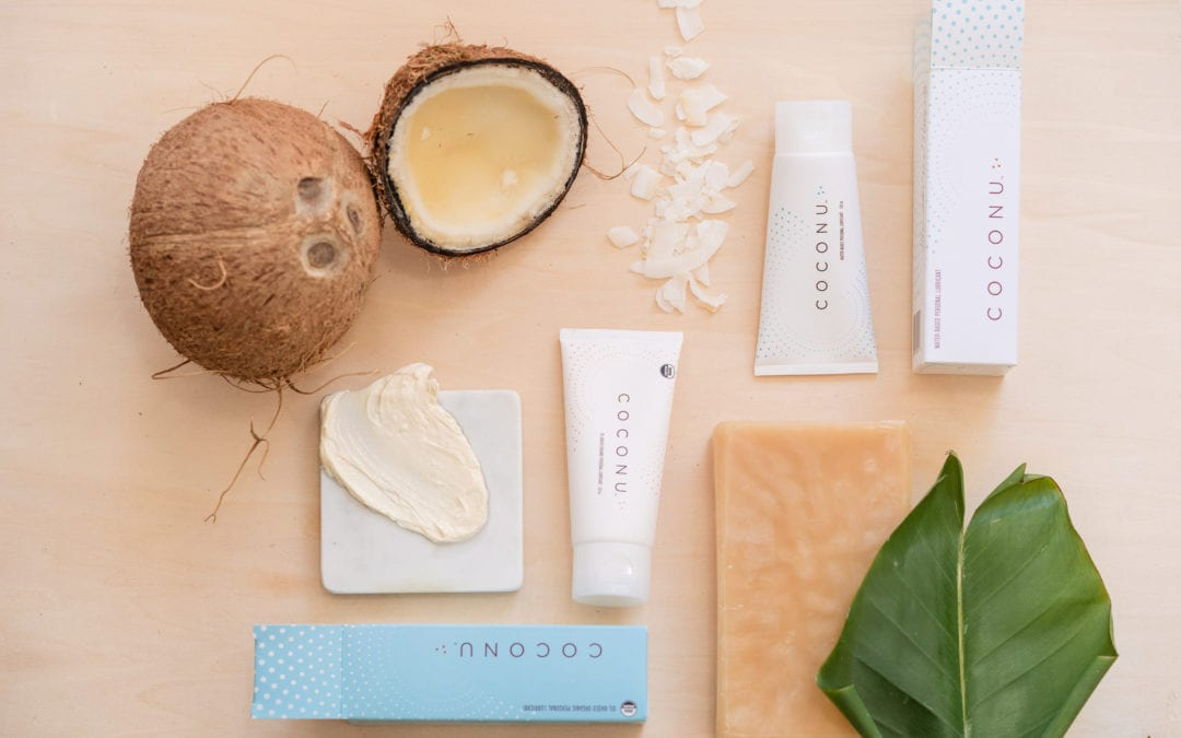 Enhance Your Life with This Gift Pack from Coconu!