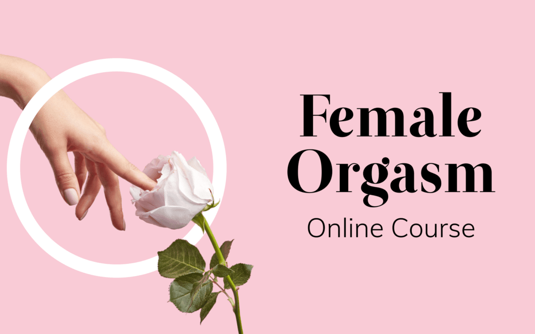 Beducated Female Orgasm Online Course Review