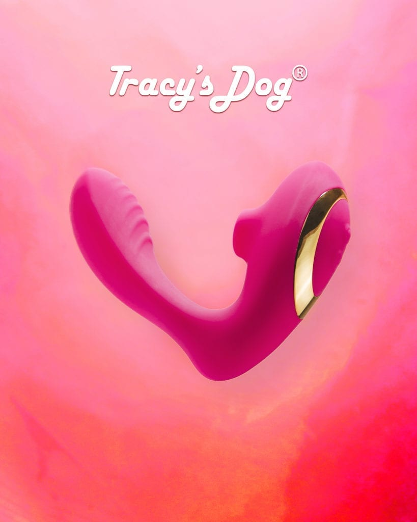 tracys dog black friday sale