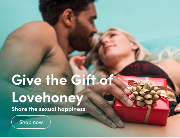 love honey black friday sex toys